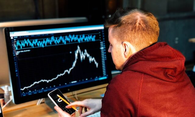 Does Forex trading really work?